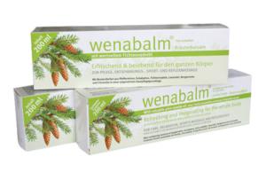 wenabalm®